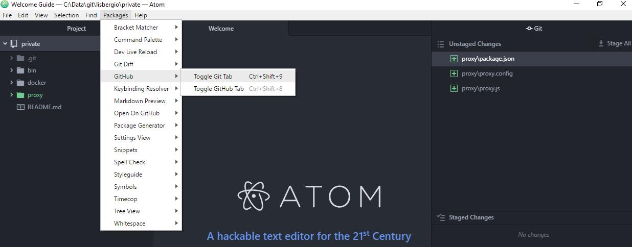 atom_2_toggle_git_tab