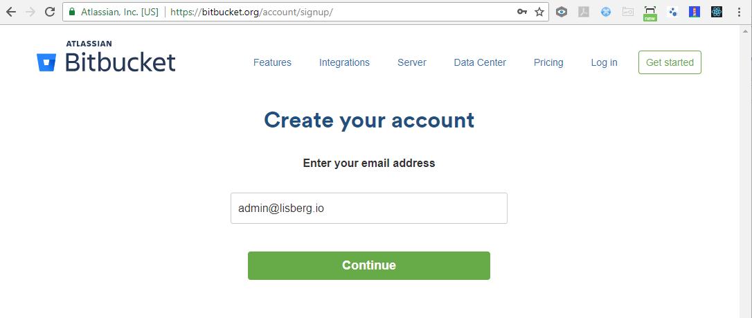 bitbucket_1_create_account