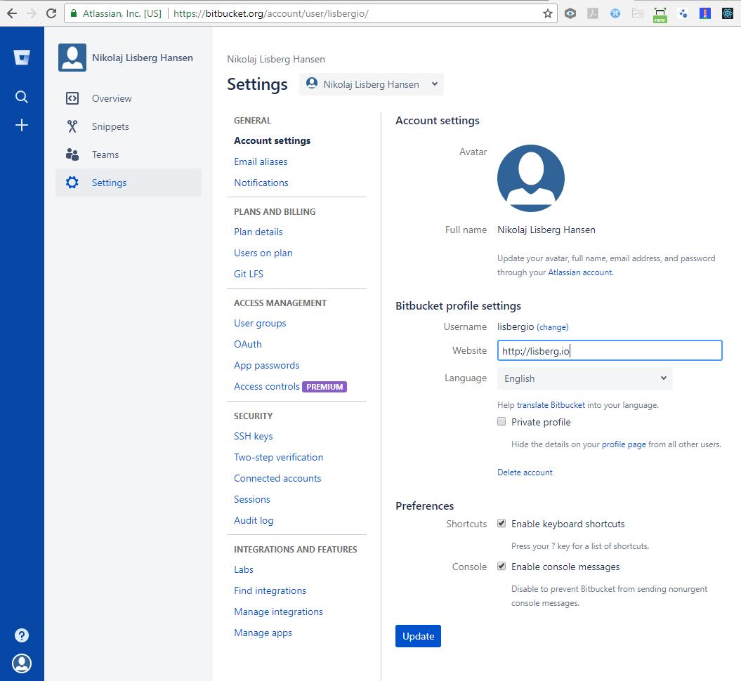 bitbucket_4_account_settings