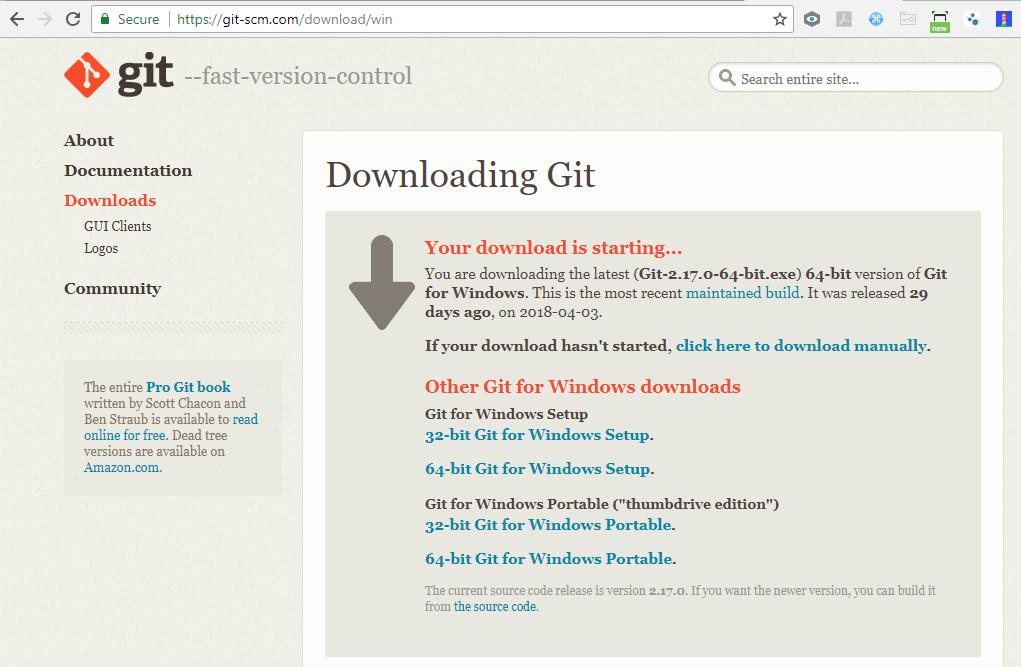 git_1_windows_install