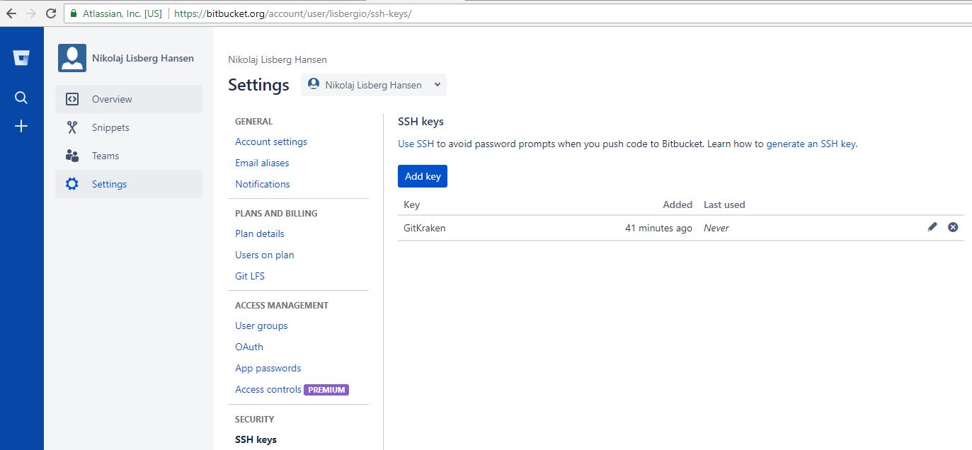 gitkraken_3_add_bitbucket_ssh_key