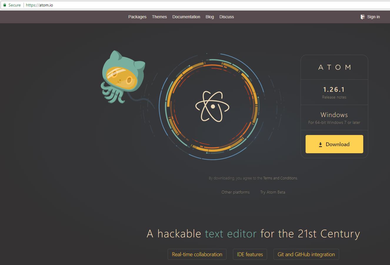 atom_1_install_code_editor