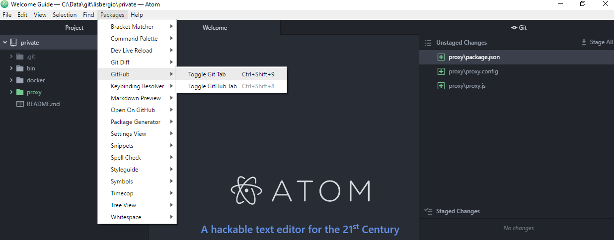 atom_2_toggle_git_tab