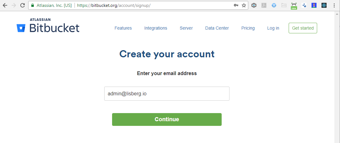 bitbucket_1_create_account