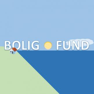Bolig fund app